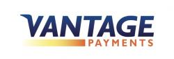Vantage Payments