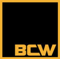 Business Computing World