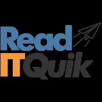 Read IT Quik