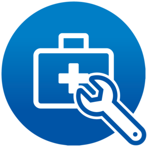 Health Check Services The Ai Corporation