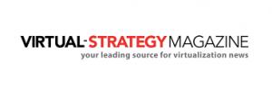 Virtual-Strategy Magazine